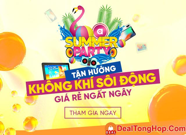 dựng xây tổ ấm