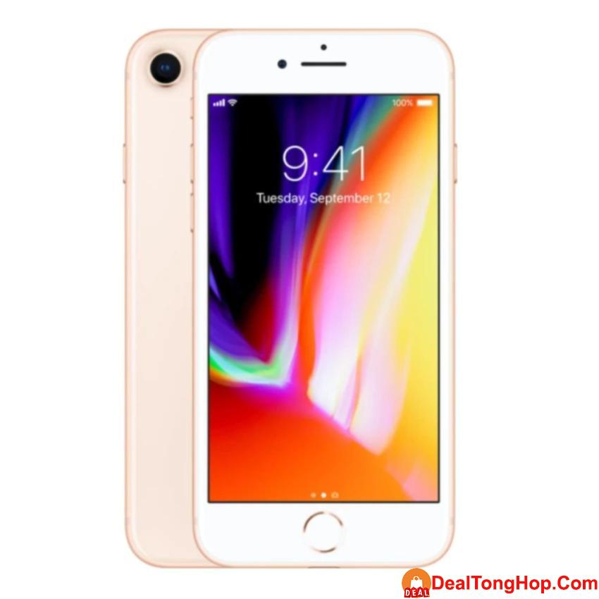 apple-iphone-8-64gb-vang-hang-nhap-khau-1511078430-41523812-910add3d12118463bb4fd58f8e5fb918-product.jpg