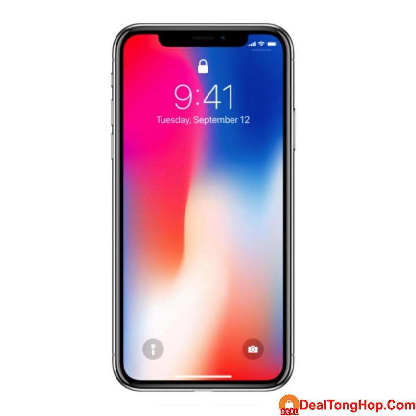 apple-iphone-x-256gb-bac-hang-nhap-khau-1509409822-29262591-24a734b0049638a4773e10e207afb9ea-product.jpg