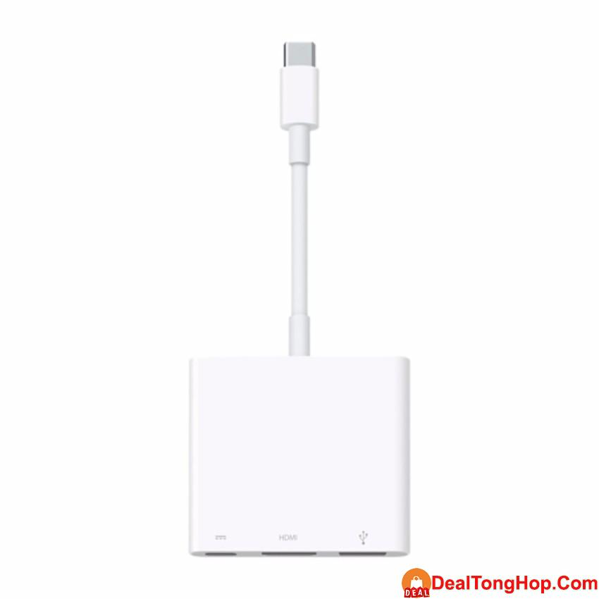 cap-apple-usb-c-digital-av-multiport-adapter-mj1k2zaa-1512468067-96057042-22de3e80c28d4d353969699bcb37f5ec-product.jpg