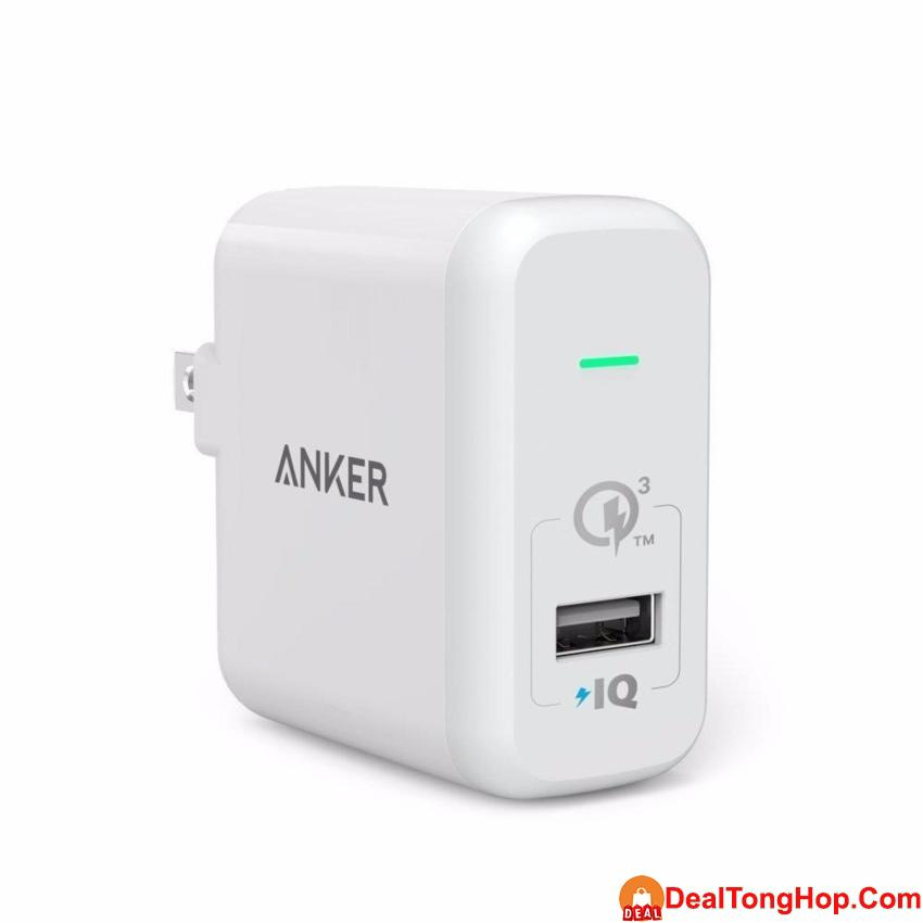 sac-anker-powerport-1-cong-18w-quick-charge-30-co-poweriq-trang-1514537106-78283882-2426c5a3fdfb5b77504da38cadb1f8d5-product.jpg