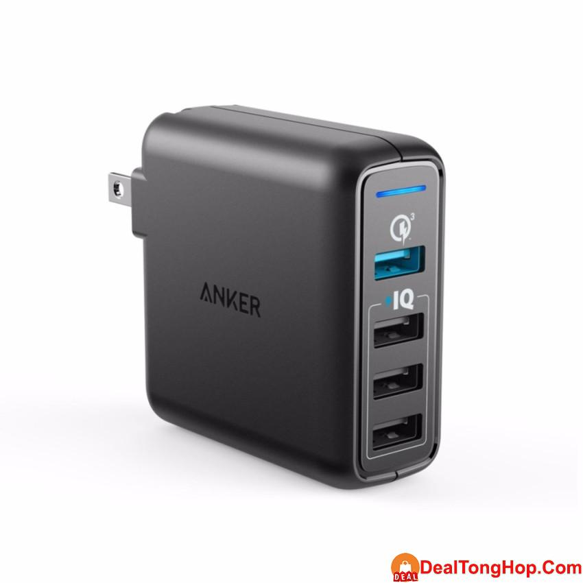 sac-anker-powerport-speed-4-435w-1-cong-quick-charge-30-a2040-1514561709-70881982-9108b4079d9be10e46ca13478a5099a4-product.jpg