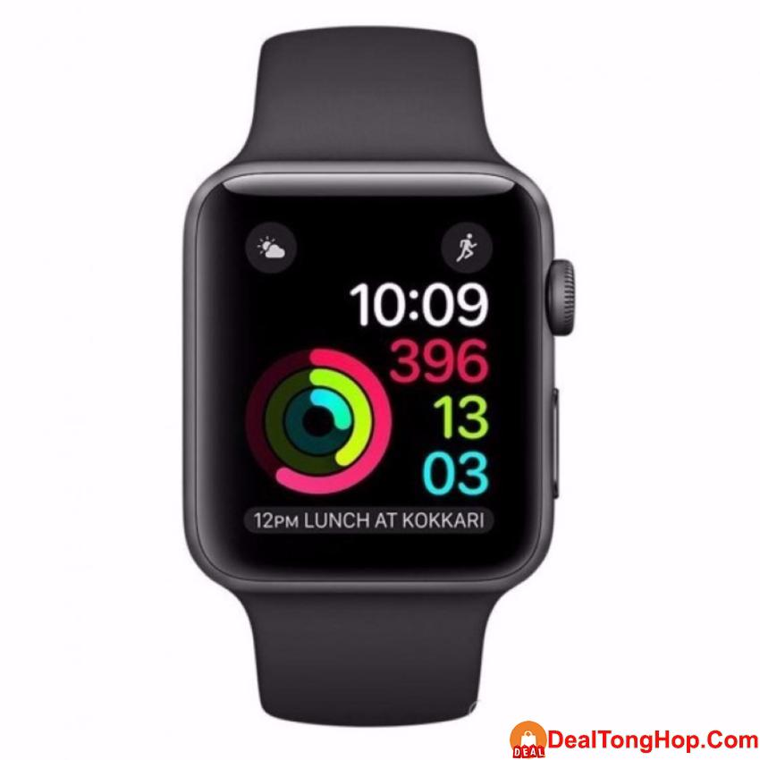 dong-ho-apple-watch-series-2-38mm-xam-apple-watch-series-2-38mm-space-gray-aluminum-case-with-black-sport-band-1514601307-02498092-ce6eb8739c5910119ed86330b92b2a64-product.jpg