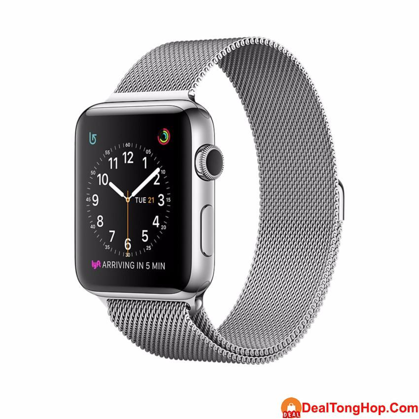 dong-ho-apple-watch-series-2-stainless-steel-case-with-milanese-loop-1514575504-38087982-69d33725c55a4d75bf729b9ecbc6565c-product.jpg