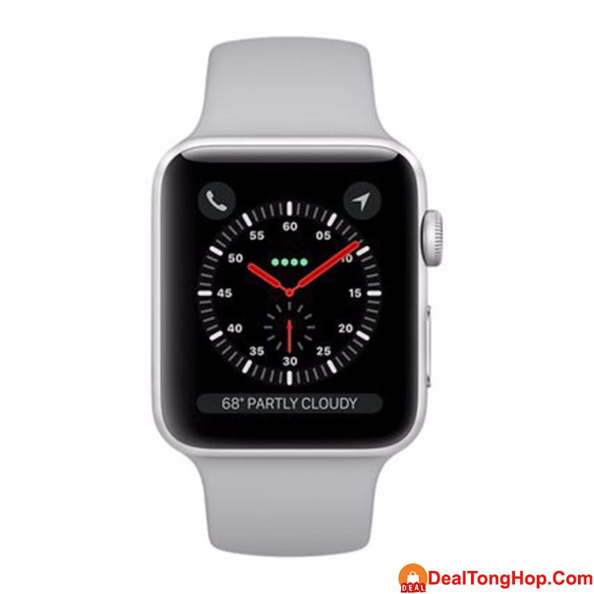 dong-ho-apple-watch-series-3-42mm-silver-aluminum-case-with-fog-sport-band-gps-mql02-1514615709-10725192-bd05e0e213bef7f9523bda6b3f7e35a1-product.jpg