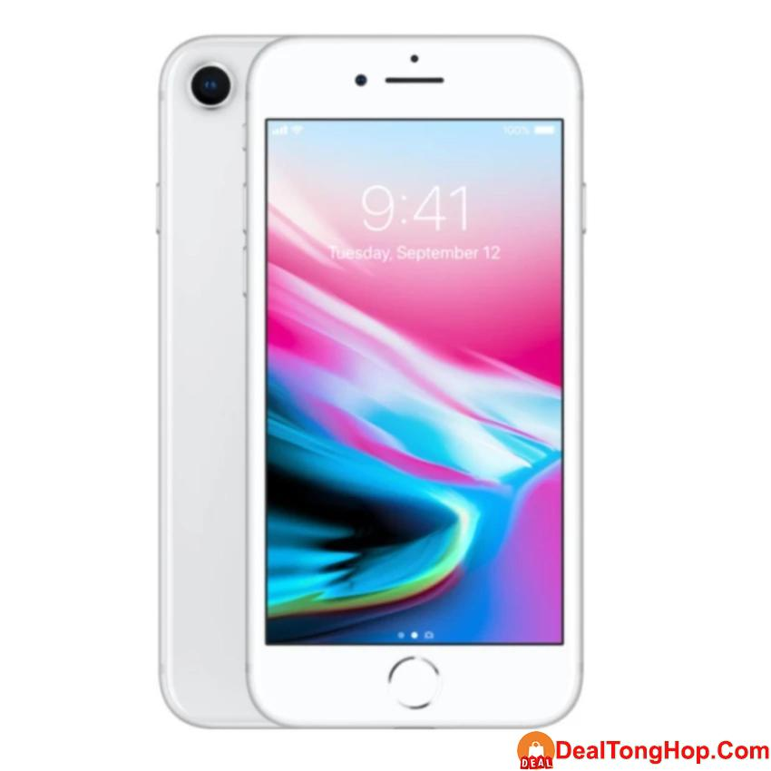 apple-iphone-8-64gb-bac-hang-nhap-khau-1509705641-36765302-eb14a54d3ffb0384d80d2da33a263c8b-product.jpg