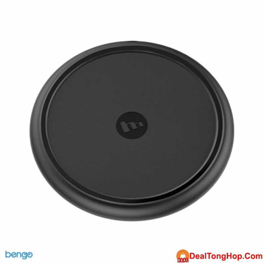 de-sac-nhanh-khong-day-mophie-wireless-charging-base-my-1512714703-81366052-b8be3fc73cb859962f9805da5e716480-product.jpg