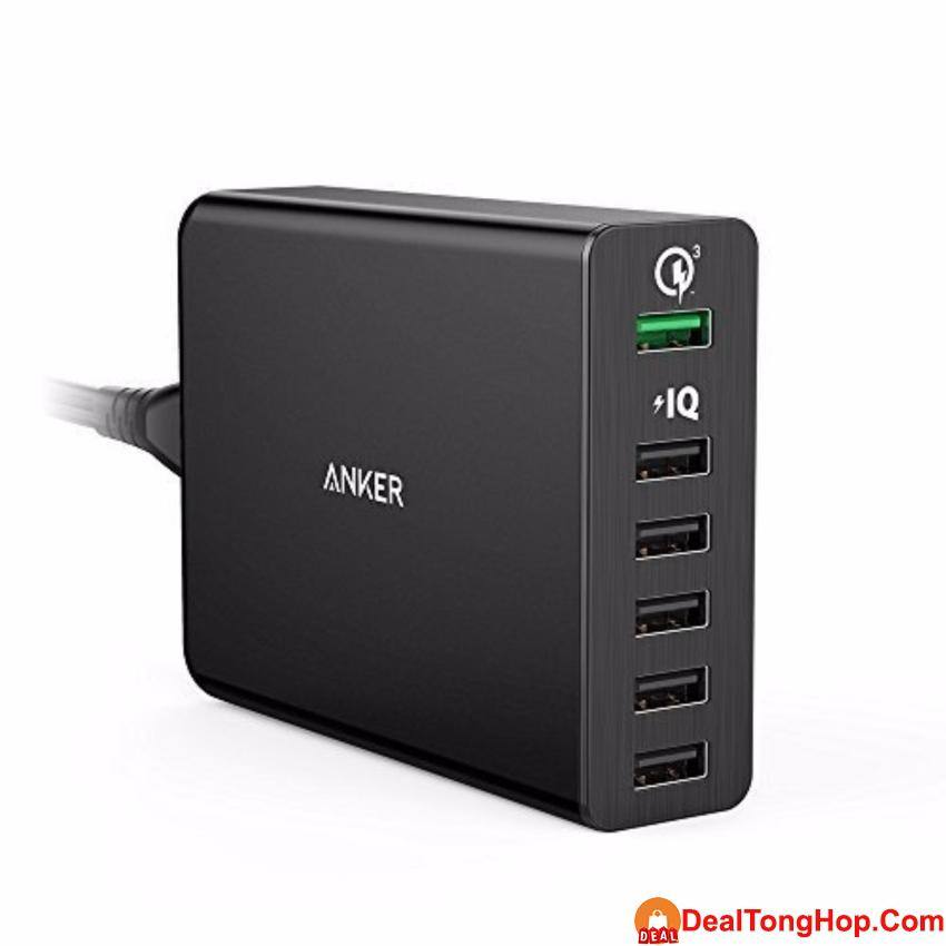 sac-anker-powerport-6-cong-60w-quick-charge-30-co-poweriq-den-1515694505-79766113-da9dcdba38d3d763dd4d2580a3bece8a-product.jpg