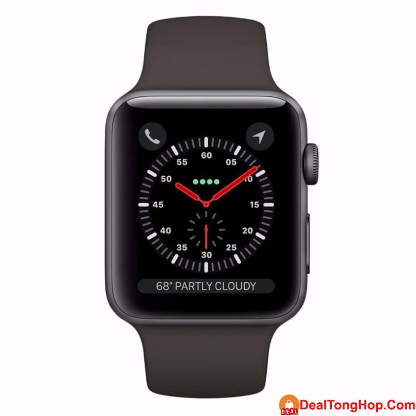 dong-ho-apple-watch-series-3-38mm-xam-space-gray-aluminum-case-with-gray-sport-band-mr352xam-1514614507-18194192-e6f1607a3d2880b8b2aff6fabe74ed39-product.jpg