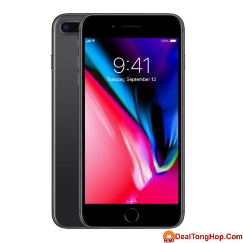apple-iphone-8-plus-256gb-xam-hang-nhap-khau-1506075505-12263741-c0df74b9fd1d9000268bfb0db6a0e9be-product.jpg