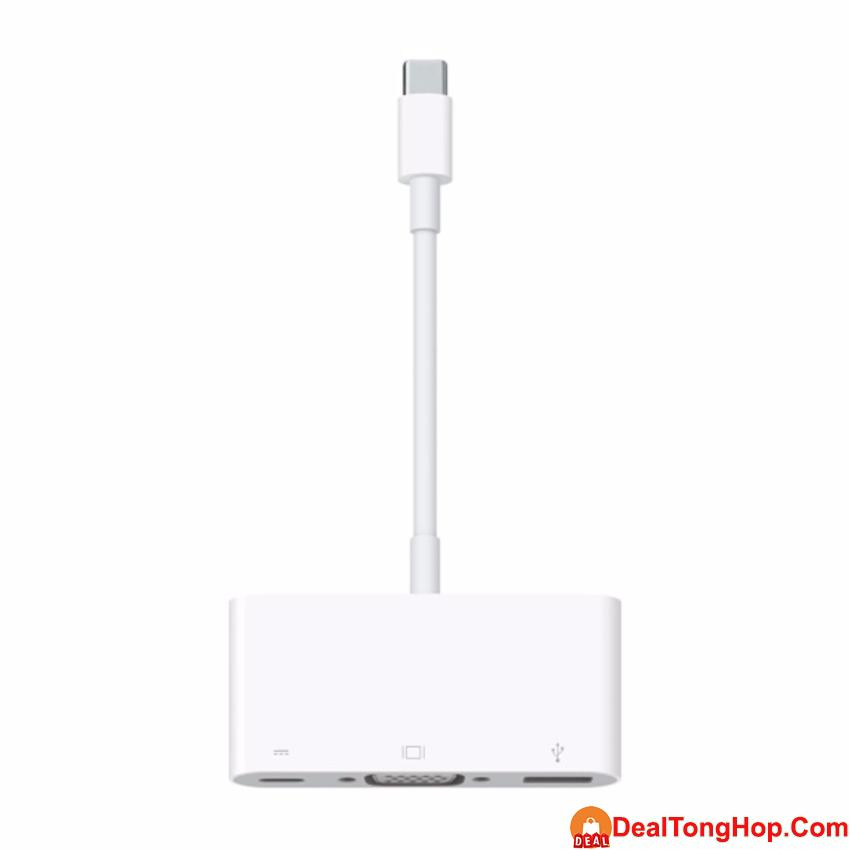 cap-apple-usb-c-vga-multiport-adapter-mj1l2zaa-1512468095-35077042-a62edcbb898e146d586ac570b6d092da-product.jpg