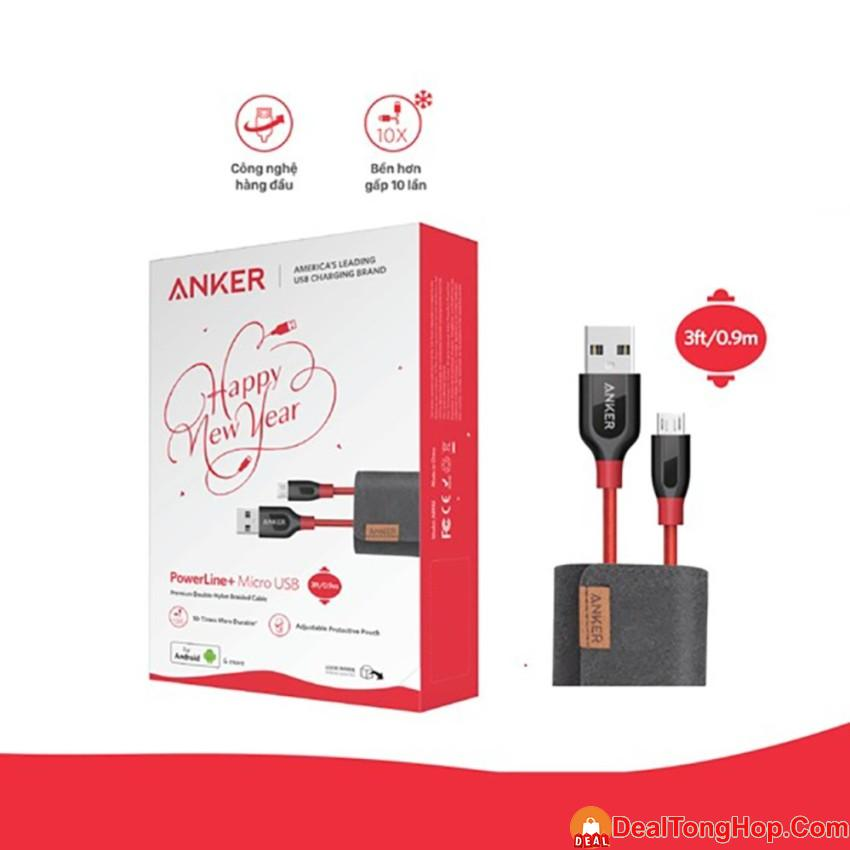 cap-sieu-ben-nylon-anker-powerline-micro-usb-dai-09m-do-phien-ban-dac-biet-happy-new-year-1515506807-94452903-4e17bc8be0e00c740a08e9bf4ca4db15-product.jpg