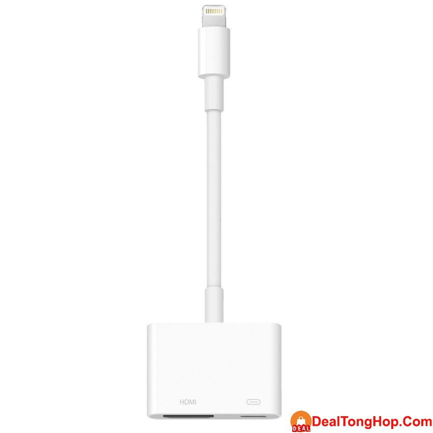 dau-chuyen-apple-lightning-iphone-ipad-sang-hdmi-apple-trang-1449595711-6293121-1-product.jpg