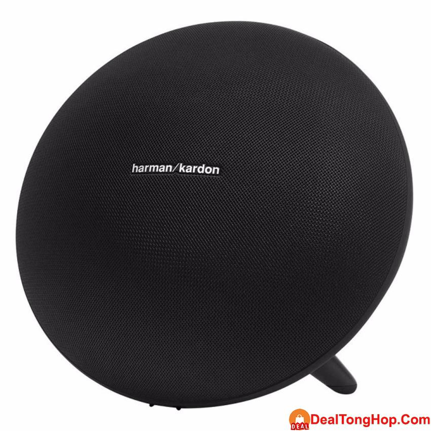 loa-di-dong-harman-kardon-onyx-studio-3-1511886746-15730222-3bb5951a24240add85e2df6f36b2f7bc-product.jpg