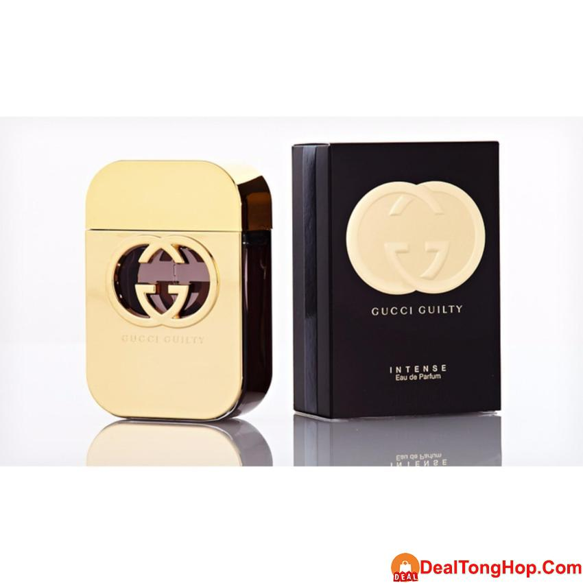 nuoc-hoa-gucci-guilty-intense-75ml-1513531895-28762272-8bad7017feb8c22ceee974c7c8339794-product.jpg